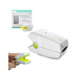 Nail Fungus Removal Treatment Cleaning Laser Therapy Device