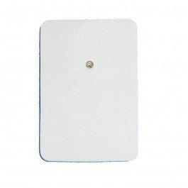 Premium Long Life Electrode Pads - Extra LARGE 15(cm) X 10(cm)