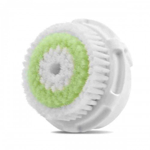 Replacement Brush Heads for Clarisonic Products - Acne Brush Head
