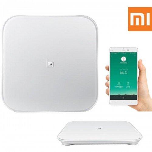 Xiaomi Mi Digital Smart Weight Scale Body Mass Monitor Bluetooth