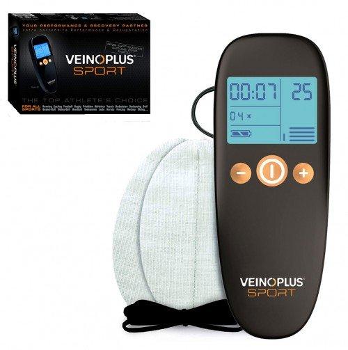 Veinoplus Sport EMS Stimulator