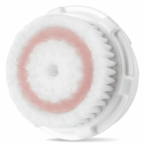 Replacement Brush Heads for Clarisonic Products - Radiance Brush Head