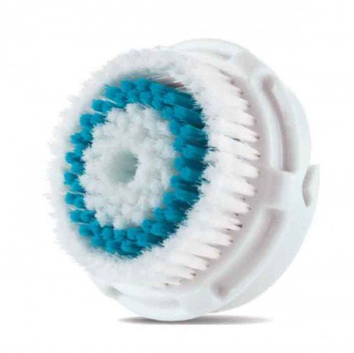 Replacement Brush Heads for Clarisonic Products - Deep Pore Brush Head