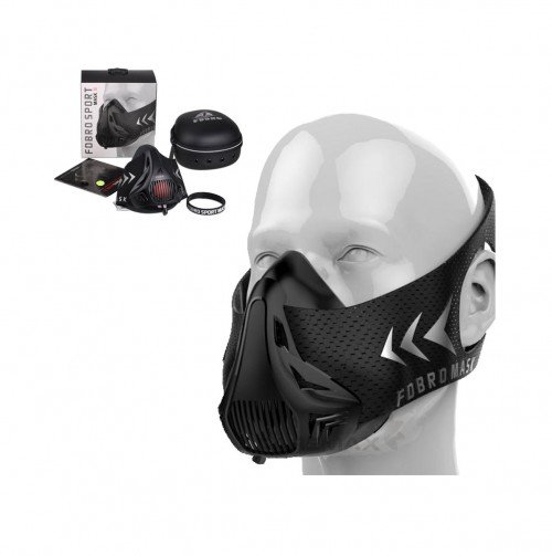 FDBro Training Mask 3