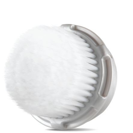 Luxe Cashmere Brush Head