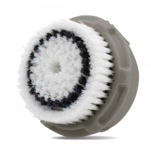 Replacement Brush Heads for Clarisonic Products - Normal Brush Head