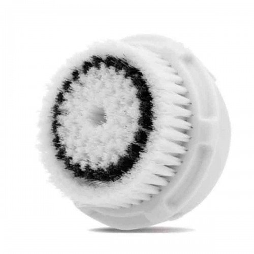 Replacement Brush Heads for Clarisonic Products - Sensitive Brush Head