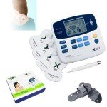 XFT 320A Tens Machine w/ Acupuncture Pen