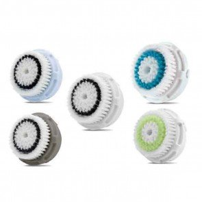 Replacement Brush Heads for Clarisonic Products