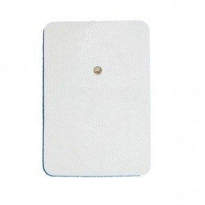 Premium Long Life Pads - Extra LARGE 15(cm) X 10(cm)