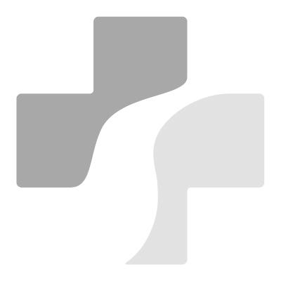 Cervical Collar Traction Brace - Adjustable