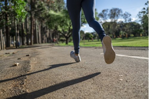 How You Can Improve Stamina For Running